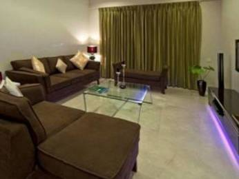 1000 sqft, 2 bhk Apartment in Builder Project Sinhgad Road, Pune at Rs. 18000