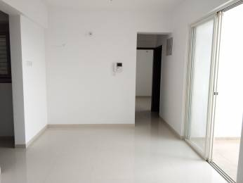 1000 sqft, 2 bhk Apartment in Builder Project Sinhgad Road, Pune at Rs. 14000