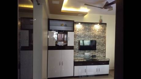 750 sqft, 1 bhk Apartment in Builder Project Wadgaon Sheri, Pune at Rs. 13000
