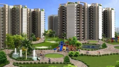 1760 sqft, 3 bhk Apartment in Imperia Esfera Sector 37C, Gurgaon at Rs. 82.0000 Lacs