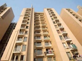 1775 sqft, 3 bhk Apartment in CGHS Gail Society Sector 56, Gurgaon at Rs. 32000