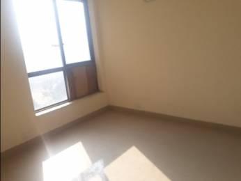1300 sqft, 2 bhk BuilderFloor in Unitech South City II Sector 49, Gurgaon at Rs. 80.0000 Lacs