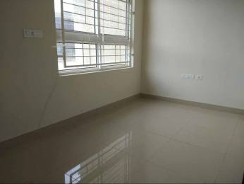 1200 sqft, 2 bhk Apartment in Builder 2 and 3 Sharing Apartments for Men and Women Electronic City Phase 1, Bangalore at Rs. 7500