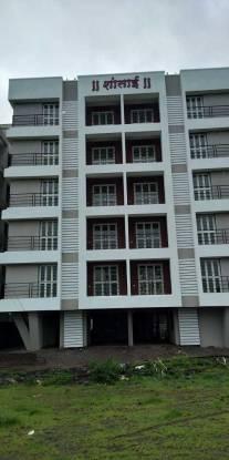 900 sqft, 1 bhk Apartment in Builder 1 2 3 Sharing Paying Guest for Men Hinjewadi, Pune at Rs. 6800