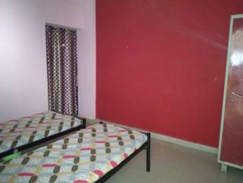 900 sqft, 1 bhk Apartment in Builder 2 and 3 Sharing Luxury Paying Guest for Ladies Hinjewadi, Pune at Rs. 5500
