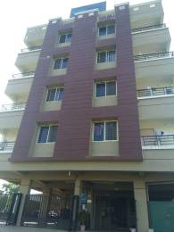 800 sqft, 1 bhk Apartment in Builder 1 and 2 Sharing Luxury Accommodation for Men Hinjewadi, Pune at Rs. 6000