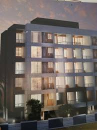 711 sqft, 2 bhk Apartment in Krisala Adora Ravet, Pune at Rs. 39.0000 Lacs
