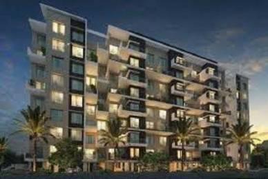 658 sqft, 1 bhk Apartment in Legacy Aqua Mist Ravet, Pune at Rs. 35.0000 Lacs