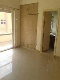 2475 sqft, 3 bhk BuilderFloor in BPTP Park 81 Sector 81, Faridabad at Rs. 14000