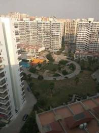 1270 sqft, 2 bhk Apartment in Crossings Infra Crossing Republik, Ghaziabad at Rs. 32.0000 Lacs