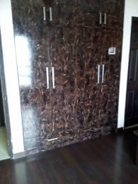1750 sqft, 3 bhk Apartment in Ajnara Gen X Crossing Republik, Ghaziabad at Rs. 9000