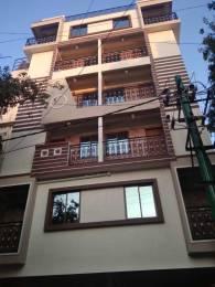 650 sqft, 1 bhk BuilderFloor in Builder Kalyan Nilaya RMS 5th Sector HSR Layout, Bangalore at Rs. 16000
