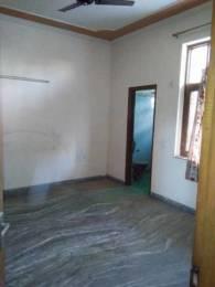 1350 sqft, 3 bhk BuilderFloor in Builder Project Green Field, Faridabad at Rs. 36.0000 Lacs