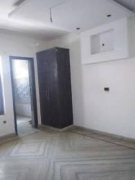 2700 sqft, 3 bhk BuilderFloor in Builder Project Ashoka Enclave Part 3, Faridabad at Rs. 85.0000 Lacs