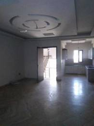 1700 sqft, 3 bhk BuilderFloor in Builder Project Green Field, Faridabad at Rs. 15000