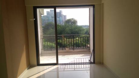 390 sqft, 1 bhk Apartment in Builder Sai Yash heights Nalasopara East, Mumbai at Rs. 13.8450 Lacs