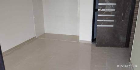 645 sqft, 1 bhk Apartment in Builder Sai Yash heights Nalasopara East, Mumbai at Rs. 22.8975 Lacs