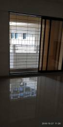 630 sqft, 1 bhk Apartment in Labh Heights  Virar, Mumbai at Rs. 26.4600 Lacs