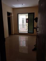 618 sqft, 1 bhk Apartment in Nirman Aadi Aarambh Ambernath East, Mumbai at Rs. 23.3600 Lacs