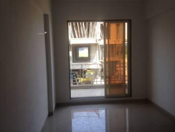 665 sqft, 1 bhk Apartment in KVK Camellia Karanjade, Mumbai at Rs. 41.0000 Lacs