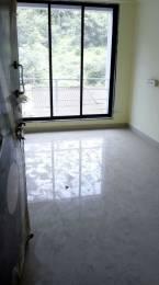 440 sqft, 1 bhk Apartment in Builder Sai Yash heights Nalasopara East, Mumbai at Rs. 15.6200 Lacs