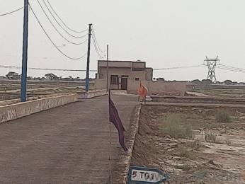 900 sqft, Plot in BKR Eco City Basilva Colony, Faridabad at Rs. 18.0000 Lacs