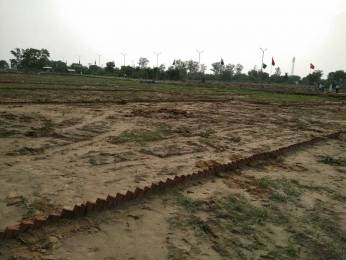 1500 sqft, Plot in Builder vaIdik vihar Rai Bareilly road, Lucknow at Rs. 7.5150 Lacs