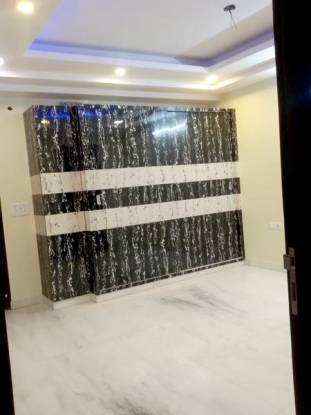 1300 sqft, 3 bhk BuilderFloor in Builder Project Sector 30, Gurgaon at Rs. 75.0000 Lacs