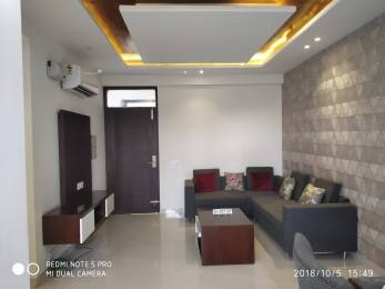 1215 sqft, 2 bhk Apartment in Builder MTPL ORCHID GREENS Sector 115 Mohali, Mohali at Rs. 24.9000 Lacs