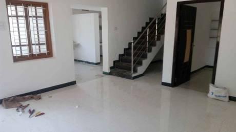 1900 sqft, 3 bhk IndependentHouse in Builder Project Edayarpalayam Koundampalayam Road, Coimbatore at Rs. 68.0000 Lacs