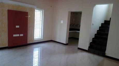 1600 sqft, 3 bhk IndependentHouse in Builder Project Edayarpalayam Koundampalayam Road, Coimbatore at Rs. 52.0000 Lacs