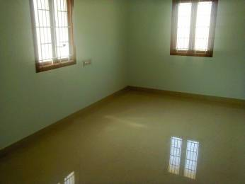 1200 sqft, 2 bhk IndependentHouse in Builder Project Cheran Nagar, Coimbatore at Rs. 45.0000 Lacs