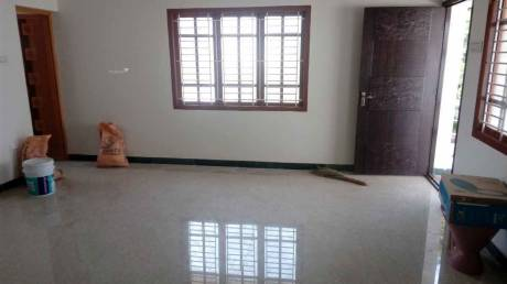 1800 sqft, 3 bhk IndependentHouse in Builder Project Pannimadai, Coimbatore at Rs. 65.0000 Lacs