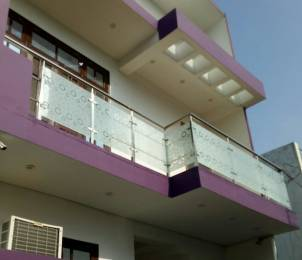 1800 sqft, 3 bhk IndependentHouse in Builder Gorav vihar Chinhat, Lucknow at Rs. 65.0000 Lacs