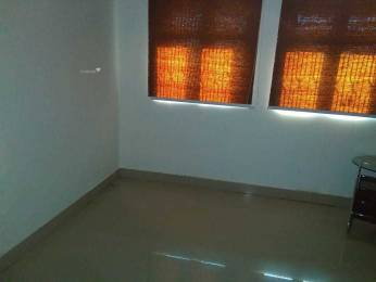 900 sqft, 3 bhk Apartment in Unique Apartments DLF Ankur Vihar, Ghaziabad at Rs. 25.0000 Lacs