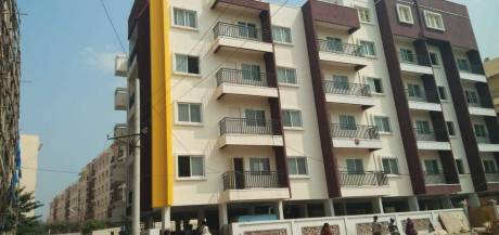1350 sqft, 2 bhk BuilderFloor in Builder Project Marathahalli, Bangalore at Rs. 21000