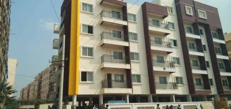 1350 sqft, 2 bhk BuilderFloor in Builder Project Chinnapanahalli, Bangalore at Rs. 21000