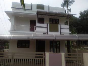 Property in Panchayat Road for 70 lakhs - Properties for