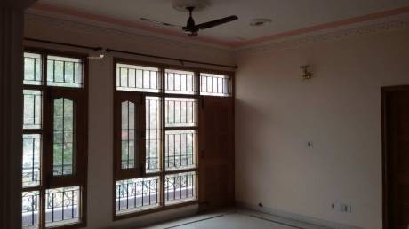 1800 sqft, 2 bhk Apartment in Builder Project Mohali Sec 68, Chandigarh at Rs. 15000