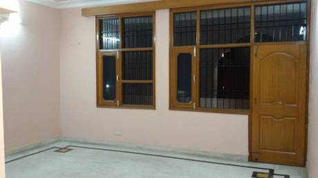 1800 sqft, 3 bhk Apartment in Builder Project Sector 51, Chandigarh at Rs. 28000