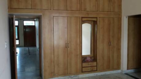 1800 sqft, 3 bhk Apartment in Builder Project Sector 50, Chandigarh at Rs. 26000