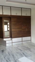 2000 sqft, 3 bhk Apartment in Builder Project sector 71, Mohali at Rs. 19000