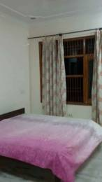 1200 sqft, 1 bhk Apartment in Builder Project Sector 60, Mohali at Rs. 12000