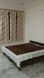 1300 sqft, 2 bhk Apartment in Builder Project Sector 51, Chandigarh at Rs. 23000