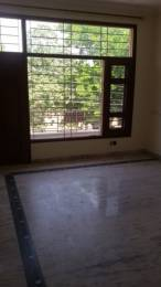 1800 sqft, 3 bhk Apartment in Builder Project Sector 33, Chandigarh at Rs. 35000