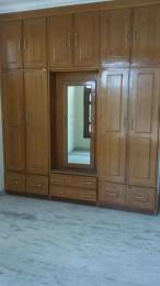 1600 sqft, 2 bhk Apartment in Builder Project Phase 10, Mohali at Rs. 15000