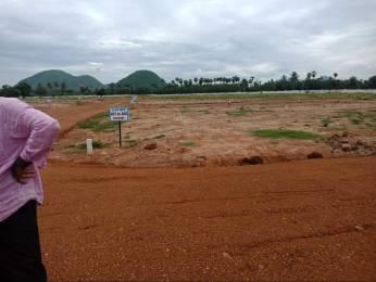 4500 sqft, Plot in Builder satvika Duvvada Sabbavaram Road, Visakhapatnam at Rs. 50.0000 Lacs