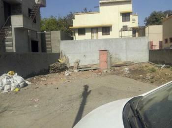 1184 sqft, Plot in Builder Shrinthji Nagar Part 2 Shri Nathji Nagar, Bhavnagar at Rs. 25.0000 Lacs