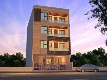 1900 sqft, 3 bhk Apartment in Builder individual Swage Farm Jaipur, Jaipur at Rs. 75.0000 Lacs
