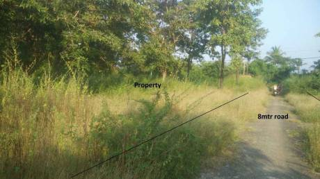 10495 sqft, Plot in Builder Project Quepem, Goa at Rs. 70.0000 Lacs